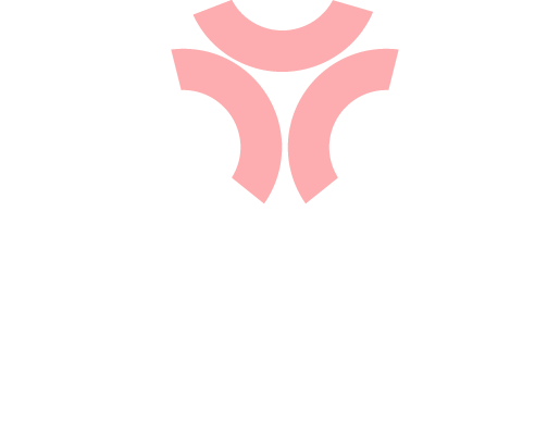 ASSESSMENT OF A PERSON'S CHARACTER「その人らしさを支えるケア」